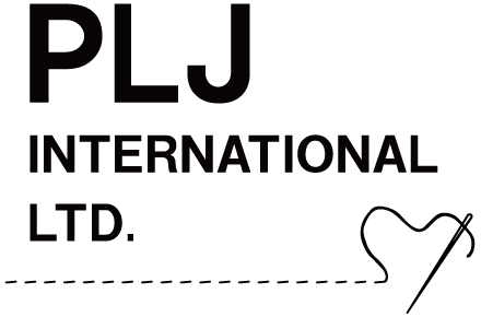 PLJインターナショナル事業紹介